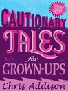 Cautionary Tales (eBook)